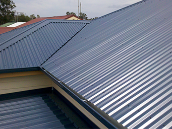 SKYLINE ROOFING NEWCASTLE general