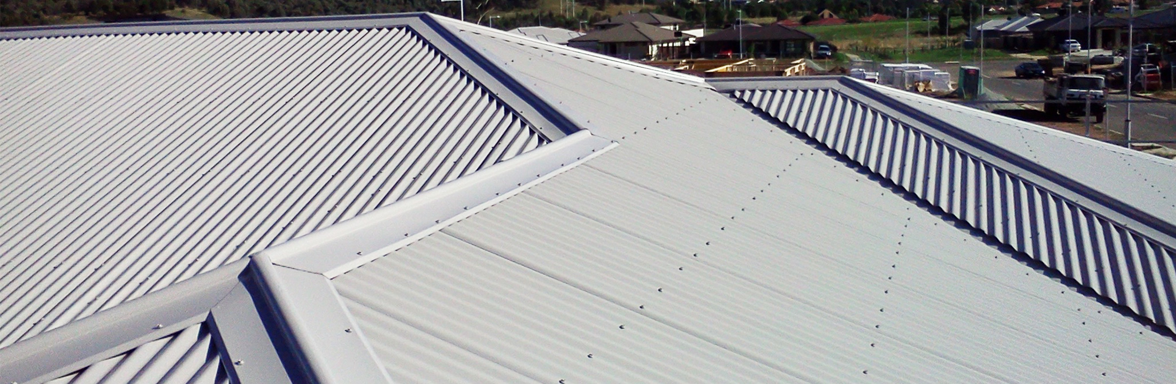 SKYLINE ROOFING NEWCASTLE 1