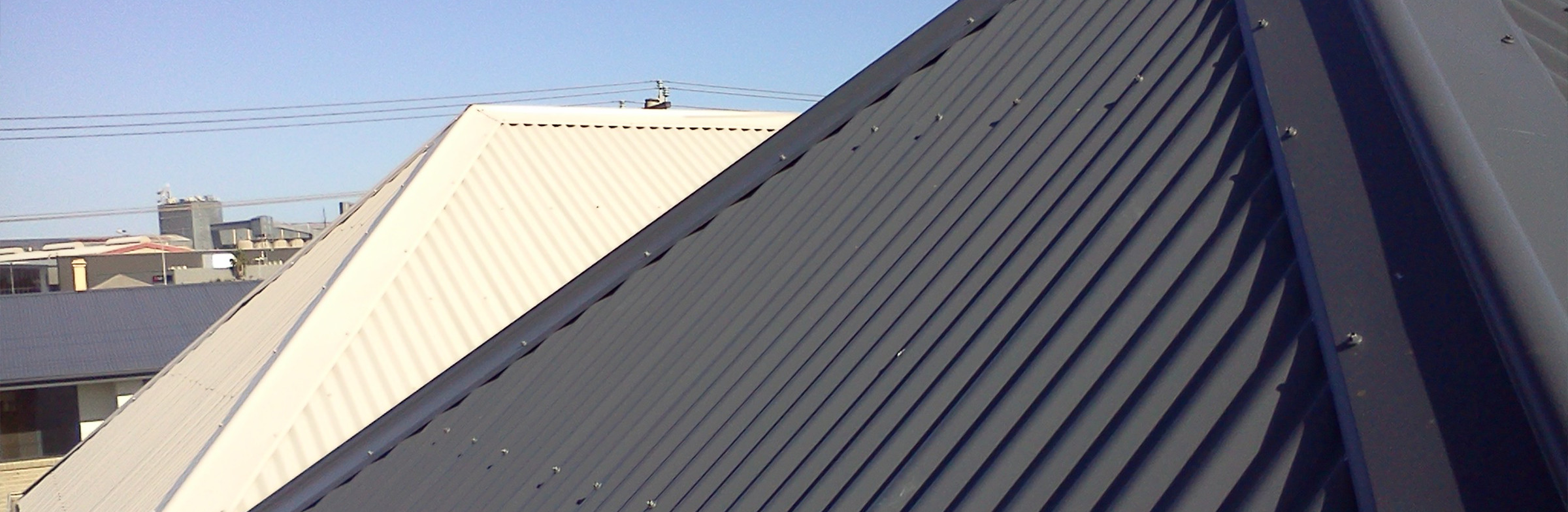 SKYLINE ROOFING NEWCASTLE 2