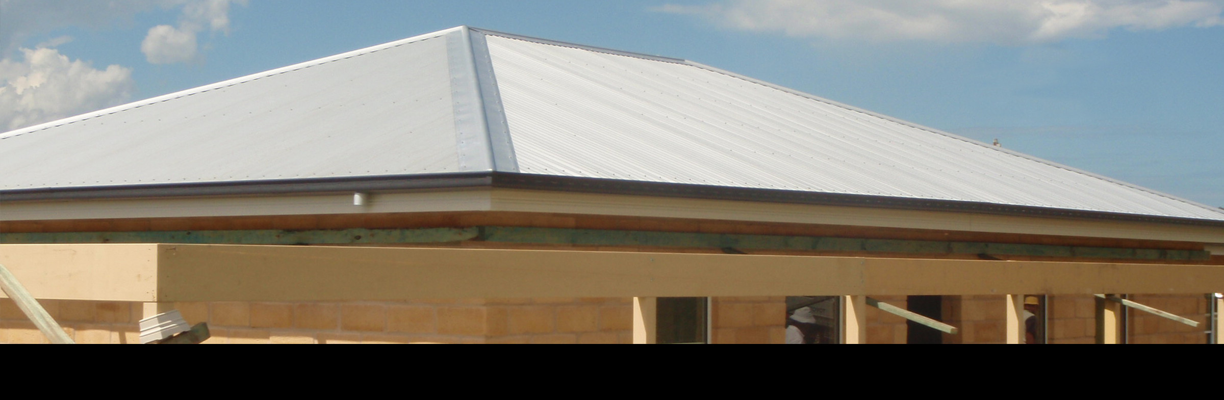 SKYLINE ROOFING NEWCASTLE 5